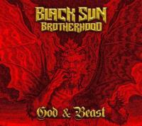 Black Sun Brotherhood-God & Beast
