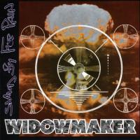 Widowmaker-Stand by for Pain