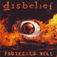Disbelief-Protected Hell