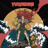 Vulvarine-Unleashed