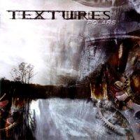 Textures-Polars