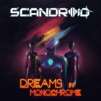 Scandroid-Dreams In Monochrome