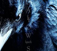 Lynch.-Gallows