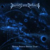 Journey into Darkness-Infinite Universe Infinite Death