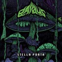 Bardus-Stella Porta