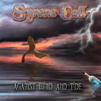 Syrens Call-Against Wind and Tide