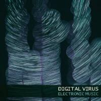 VA-Digital Virus