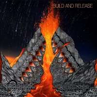 Build And Release - Build And Release mp3