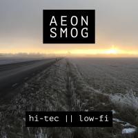 AEON SMOG-Hi-Tec Low-Fi