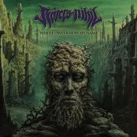 Rivers Of Nihil-Where Owls Know My Name