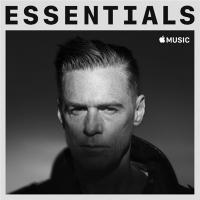 Bryan Adams-Essentials