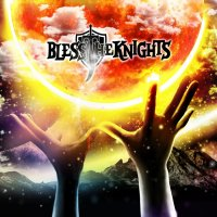 Bless The Knights-Bless The Knights