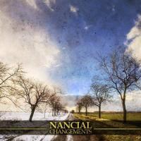 Nancial-Changements