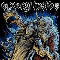 Enemy Inside-The Enemy