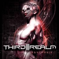 Third Realm - Psychosis mp3