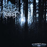 The Mystic Forest-Forestland