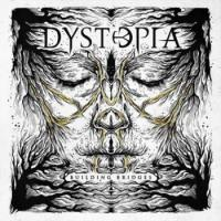 Dystopia - Building Bridges mp3