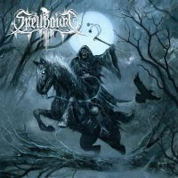 SpellBounD-Among Death\'s Shadow