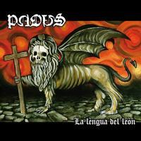 Padus-La Lengua Del Leòn