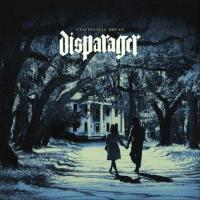 Disparager-Existential Dread