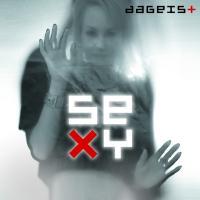 DaGeist-Sexy