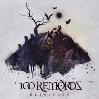 100 Remords-Blessures