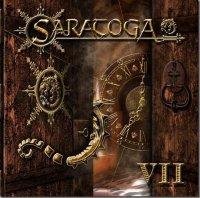 Saratoga-VII
