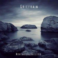 Griefrain-November Loveless