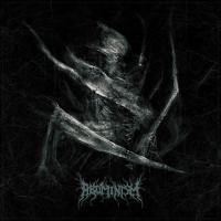 Abominism-Abominism