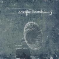 VA-Accession Records Volume 3