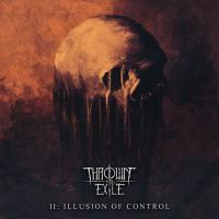Thrown into Exile-Illusion Of Control