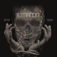 Emanon-Bitter Thought