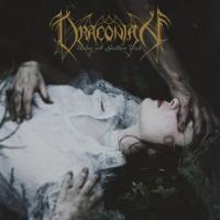 Draconian-Under A Godless Veil
