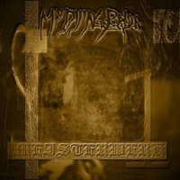 My Dying Bride-Meisterwerk I (Compilation)