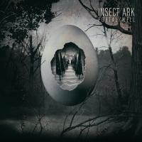 Insect Ark-Portal / Well