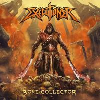Executioner-Bone Collector