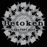 Betoken-Greatest Hits