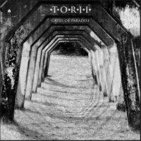 Torii-Gates of Paradise