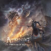 Apprentice-The Strength Of Mortality