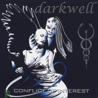 Darkwell-Conflict of Interest