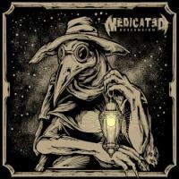 Medicated - Descension mp3