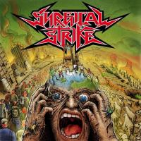 Surgical Strike-Part of a Sick World