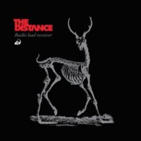 The Distance-Radio Bad Receiver