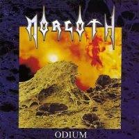 Morgoth-Odium