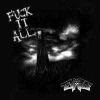 Tempus Fuckit-Fuck It All