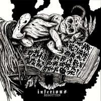Inferious-Begotten