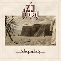 Calm Hatchery-Fading Reliefs