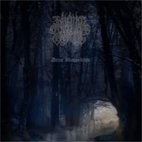 Living Through Ghosts-Deus Absconditus