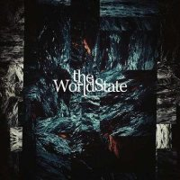 The World State-Traced Through Dust And Time