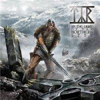 Týr-By the Light of the Northern Star (DIGI Ltd Ed.)